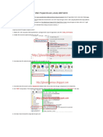Cara Membuka Pasword VBA Project Excel.docx
