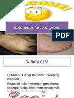 cutaneouslarvamigrans-150522164616-lva1-app6891(1).pptx