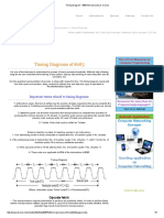 Timing Diagram - 8085.pdf