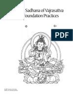 Vajrasattva_Sadhana+copy.pdf