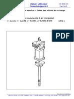 Lubrigun 50-1_Doc 73F38010C05.pdf