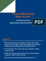 CLINICAL-MENTORING-7-MANAJEMEN-NYERI-KRONIK-OLEH-Dr.-DARMA-IMRAN-Sp.S-K.pdf