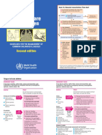 Pocket Book of Children Hospital WHO.pdf