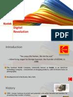 Kodak_Group6 (1).pptx