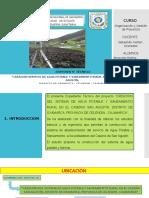 EXPOSICION DE ORGANIZACION.ppsx