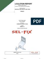 CBD TYPE Z1.pdf