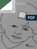 escala_de_ansiedad_de_hamilton.pdf