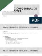 Tema6 Climatologia2016 Clase
