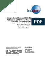 Integration DSM RE EE Vol 1.pdf