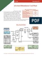 PC Plant Case_Subcritical_051507.pdf