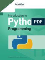 python_en.pdf