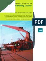 TTS_Hose_Handl_Cranes.pdf