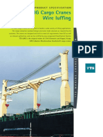 TTS-LMG_Cargo_Cranes.pdf