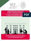 Convocatoria_a_los_Artistas_en_General..pdf