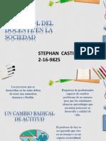 Nuevo Rol Del Docente1 (2)