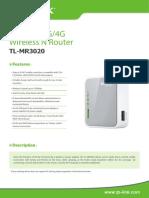 TL-MR3020.pdf