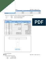 Tiltas6 Geras PCS Design