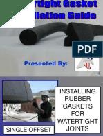 GasketInstallationInstructions_000.ppt