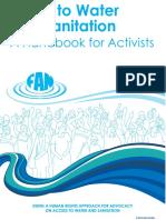 Activist_Handbook_2010_0 RTW.pdf