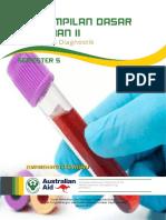 M4 KDK II Pemeriksaan Diagnostik.pdf