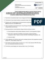 Borang BPPDP 1.2_6.8.2015 Eprd