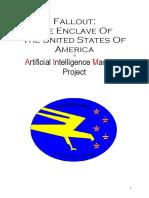 enclave_2_0.pdf