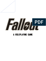 Fallout PnP Rule Book Finished.pdf