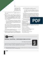 Dialogo Opinion Gonzales 4-Pleno-civil