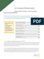11-7298_EDR_Family_Bro_FINAL.pdf