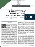 estructuras disipativas.pdf