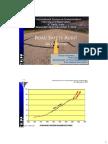 Road Safety Audit Principles-GA