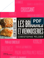 268637992 Brioches Et Viennoiseries Christophe Felder Images