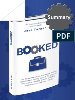 Booked-Summary-FINAL.pdf
