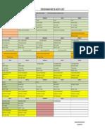 Planificador Agosto (5)