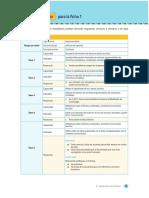 RP-COM4-K01 -Manual de corrección Ficha N° 1.docx