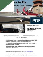 LearntoFlyebook.pdf