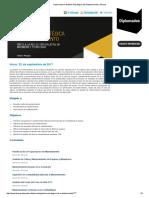 gestion estrategica del mantenimiento - maintenance  management.pdf