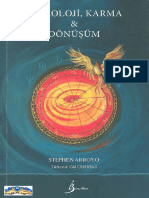 Stephen Arroyo - Astroloji,Karma&Dönüsüm.pdf