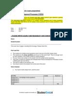sample_exam_questions_0.pdf