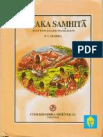 Caraka-samhita_Eng. Vol. 1