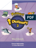 284398301-Cambridge-Primary-I-dictionary-3-Workbook.pdf