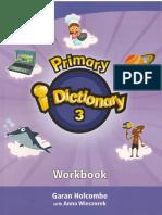 284398301-Cambridge-Primary-I-dictionary-3-Workbook.pdf