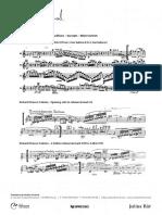 Clarinet-excerpts_2017-1.pdf
