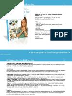 DessertsEveryDay.pdf