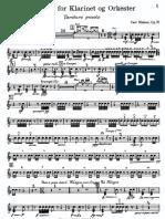IMSLP374156-PMLP102450-Nielsen-ClarConc-snare.pdf