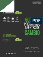 pensumCUAE.pdf