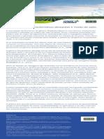 FastAgro - Informativo 06 - Co-Inoculação