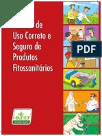 Manual - Fundef.pdf