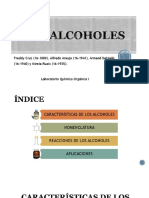 ALCOHOLES ok.pptx