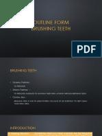 OUTLINE FORM FOR PUBLIC SPEAKING.pptx